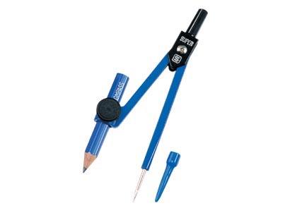 購入する スーパーコンパス 鉛筆用