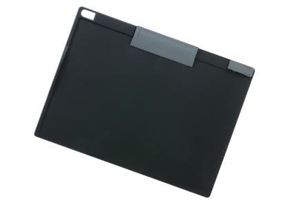 購入する クリップボード A4ヨコ型 マグネットタイプ