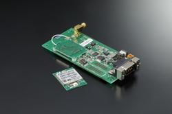 購入する 無線モジュールFDP-01