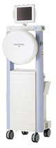 購入する 内視鏡挿入形状観測装置