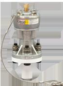 購入する リレーノッカー RKV40PA