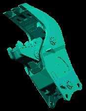 購入する 小割圧砕機 SGP700