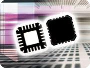 購入する 3ch プログラマブル・クロックジェネレータ