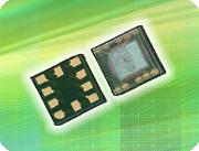 購入する 光学式近接センサICシリーズ
