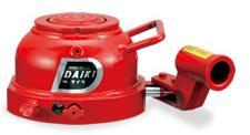 購入する 2段式 低床ミニジャッキ DM-10S-2