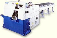 購入する 全自動式超硬丸鋸切断機 TK5C-50GL
