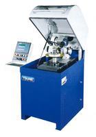 購入する NC制御全自動式鋸刃研削盤 TG2-450J2