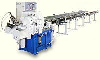 購入する 全自動ロール式パイプ切断機 TL9-45PL
