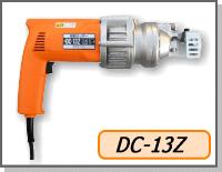 購入する 鉄筋カッターDC-13Z