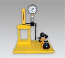 購入する 油圧プレスセット CPF4-P142