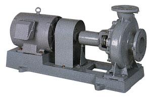 購入する GE-2M形 うず巻ポンプ