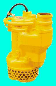 購入する 省エネ水中ポンプ U-244KA