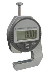 購入する デジタル厚さ計「DTG-127」