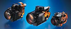 購入する ビデオカメラ用レンズユニット