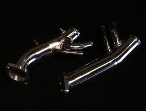 購入する R35 GT-R スーパーサクション