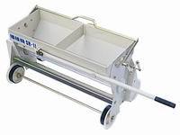 購入する 手動型移動式播種機 SH-1L