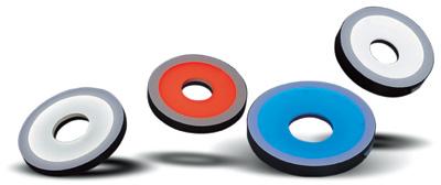 購入する 拡散リング照明 OPIR/OPIR-Sシリーズ