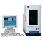 購入する 紫外蛍光法硫黄分析計 SLFA-UV21A
