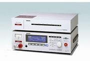 購入する AC5kV/DC6kV、耐電圧・絶縁抵抗試験器 TOS9200シリーズ