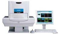 購入する X線分析顕微鏡 XGT-5000シリーズ