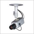 購入する KBH-24WSアナログカメラ