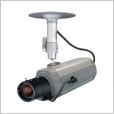 購入する ワンケーブルカメラ KBT-24ES