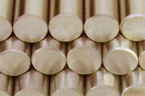 購入する 大同特殊鋼のステンレス鋼