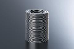 購入する 特殊ステンレス帯鋼