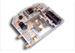 購入する 電装部品(コントロールユニット類)