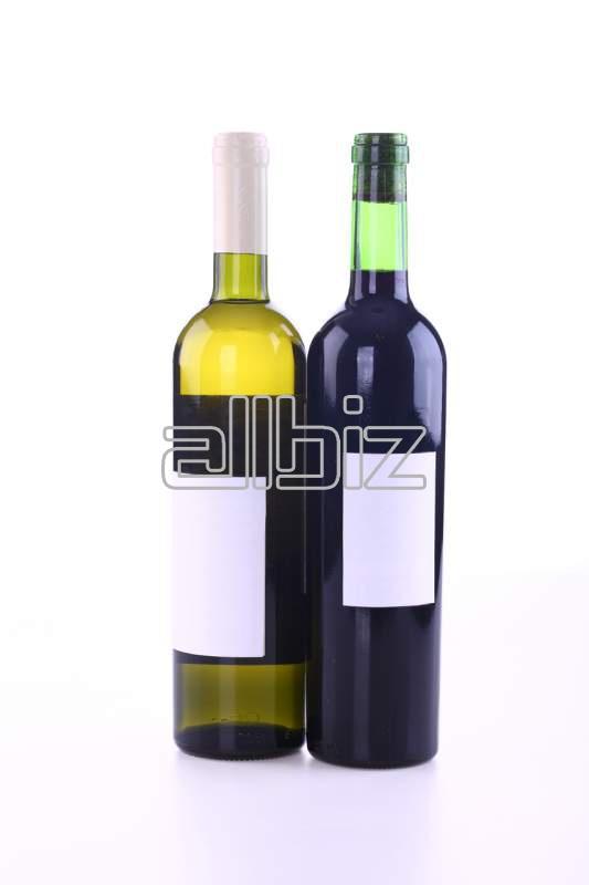 購入する ワイン キュヴェ・サンタンヌ ブリュット