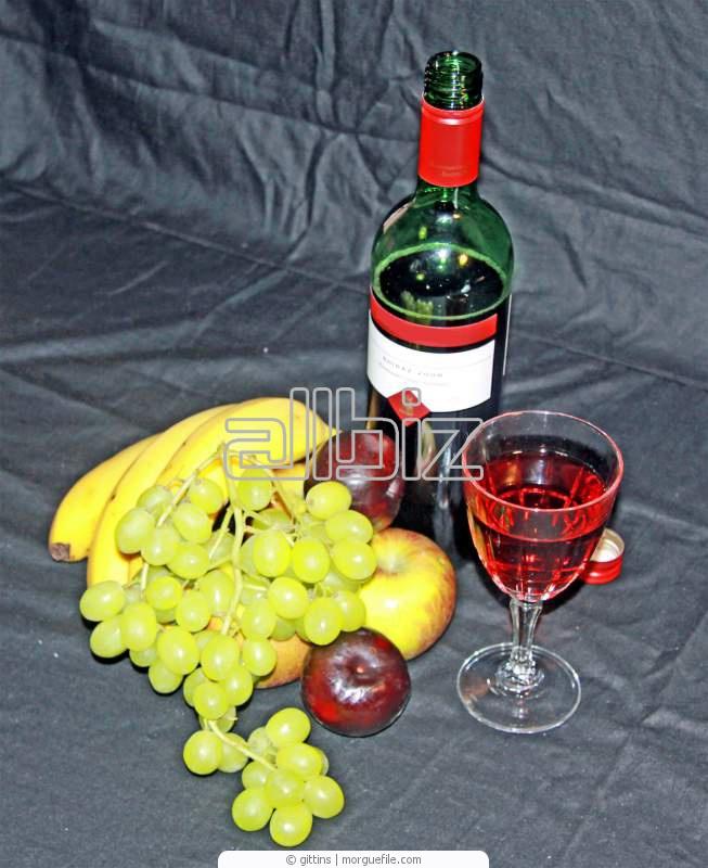 購入する ワイン ロゼ