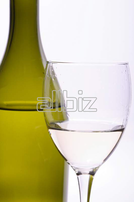 購入する ワイン キュヴェ・フィアクル