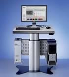 購入する シリコンドリフト エネルギー分散型X線分析装置 QUANTAX