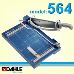 購入する ペーパーカッター564型(裁断幅360mm A4対応)