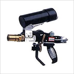 購入する CP-5(5Pタイプ)型 パウダー溶射機