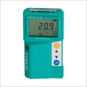 購入する 酸素モニタ JKO-25 Ver3