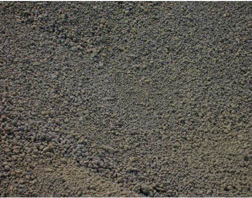 Sell​​, cement clinker