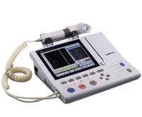 購入する チェスト製 チェストグラフ HI-105