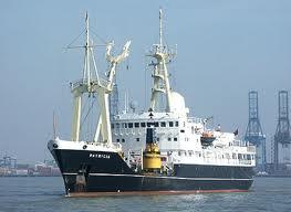 購入する 日本船
