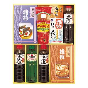 購入する スペシャル調味料セット PTA-50N