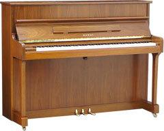購入する 【中古ピアノ】カワイ CS-14W