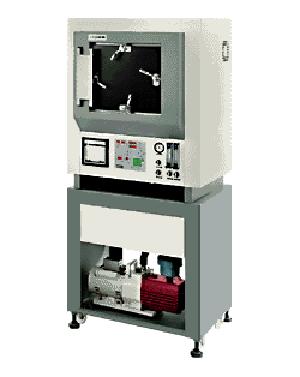 購入する 高精度真空ガス置換炉 KDF-900GL