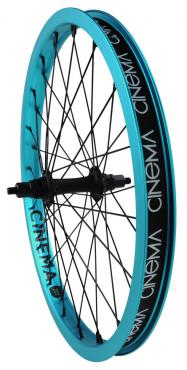 購入する TUNGSTEN FRONT WHEEL