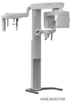 購入する アーム型X線CT診断装置