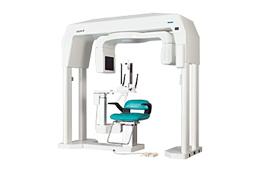 購入する アーム型X線CT診断装置Alphard series