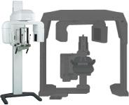 購入する アーム型X線CT診断装置 AZ3000CT series