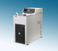 Buy Thermostats for laboratory