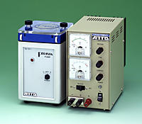 Buy Peristaltic pumps