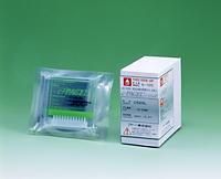 Buy Gel for Ultrasound diagnostics