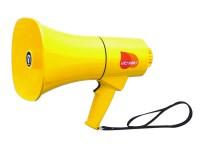 購入する 噴流型防水メガホン TS-713P